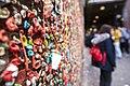 Gum Wall, Downtown Seattle - 49005415052.jpg