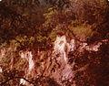 Gumarcaaj Ravine 1980.jpg