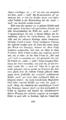 Gumppenberg Dichterross 0158.png
