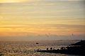 Gungpyeong Port (9521508389).jpg