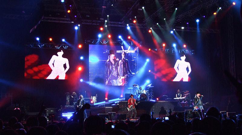 Guns N%27 Roses - Sofia.jpg