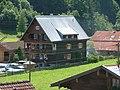 Gunzesried - panoramio (5).jpg
