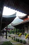 Guoqingsi005r.jpg