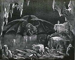 Gustave Dore Inferno34.jpg