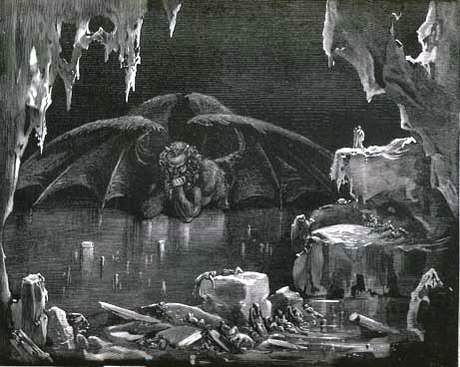 Dante S Inferno Song Wikiwand