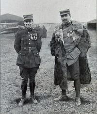 Guynemer et Antonin Brocard.jpg