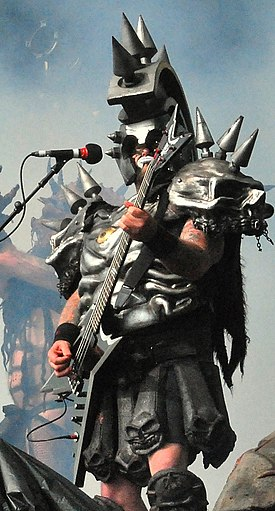 Gwar - Beefcake the Mighty.jpg