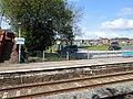 Gwersyllt railway station (8).JPG