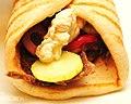 Gyro sandwich (2).jpg