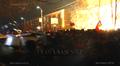 Gyumri Jan 15, 2015 police protesters.png