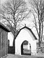Härkeberga kyrka - KMB - 16000200121282.jpg
