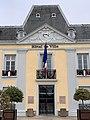 Hôtel Ville Gagny 6.jpg