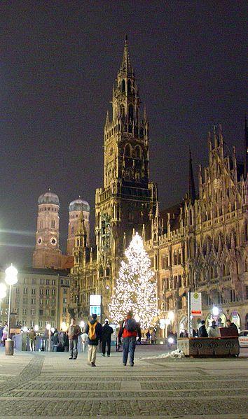 H Hotel Munich Parking Preis