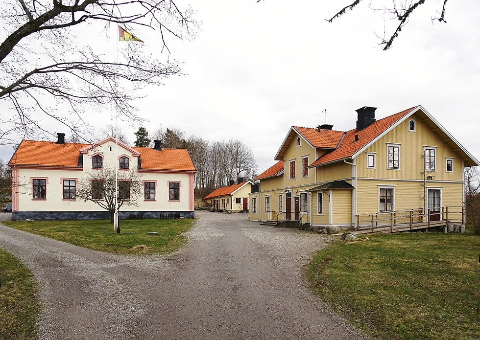 Vivgen 15 Stockholms Ln, Hl - unam.net