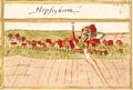 Höpfigheim, Steinheim an der Murr, Andreas Kieser.png