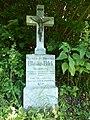 Hörfarth Blasius-Bilek-Kreuz.jpg