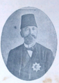 Hüseyin Nazım Paşa.png