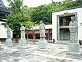 H0575 Che Kung Temple, Sha Tin 02.JPG