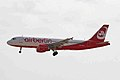 HB-IOR A320-214 Air berlin Switz LPA 20JAN10 (5863236523).jpg