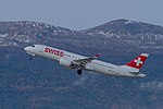 HB-JCQ Airbus A220-300 A223 c n 55040 - SWR (43851372390).jpg