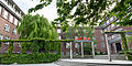 HFBK (Hamburg-Uhlenhorst).Schmuckhof.2.22260.ajb.jpg