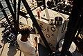 HFCA 1607 Tektite II April, 1970 (Color) Volume I 417.jpg (f8bf0bb479f6484991f634d39b989004).jpg