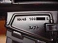 HK43 Receiver Left.jpg