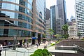 HK 中環 Central 交易廣場 Exchange Square August 2018 IX2 07.jpg