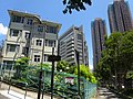 HK 屯門 Tuen Mun 震寰路 Tsun Wen Road San Fuk Road house July 2016 DSC.jpg
