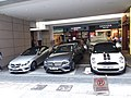 HK 灣仔 Wan Chai 麥加力歌街 McGregor Street January 2019 SSG carpark 03.jpg