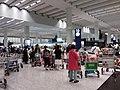 HK 赤鱲角 Chek Lap Kok 香港國際機場 Hong Kong Int'l Airport Terminal T1 August 2019 SSG 35.jpg