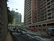 HK Bonham Road bridge.jpg