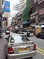 HK CWB 銅鑼灣 Causeway Bay 駱克道 Lockhart Road shops April 2020 SS2 11.jpg