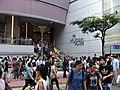 HK CWB Hysan Place Kai Chiu Road 003 11-Aug-2012.JPG