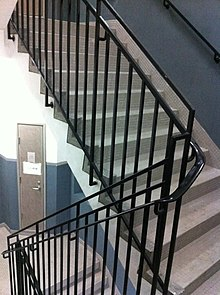 Large Dog Stairs Ramps