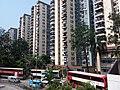 HK SSP 深水埗 Sham Shui Po 荔枝角 Lai Chi Kok Road near Mei Foo Sun Chuen February 2019 SSG 08.jpg