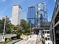 HK tram 12 tour view Hong Kong Inland North July 2020 SS2 06.jpg