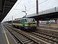 HLE 2108 - parcours à vide - Bruxelles-Midi - 2020-01-20.jpg