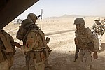 HMH-462 Supports 2-8, ATF-444 and British Soldiers in Qal'ah-ye Badam 130831-M-SA716-160.jpg