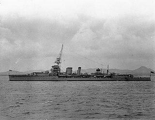 HMS <i>Ceres</i> (D59)