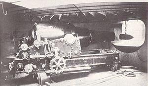 HMS Hotspur (1870) 12-inch gun.jpg