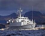 HMS Pembroke MOD 45150247.jpg