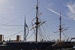 HMS Warrior (8009867751).jpg
