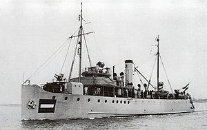 HNLMS. Van Meerlant.jpg