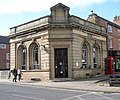 HSBC - High Street - geograph.org.uk - 716149.jpg