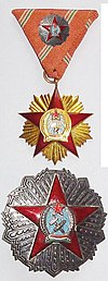 HUN Order of Merit of the HPR 3kl.jpg