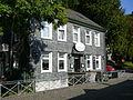 Haan Denkmalbereich 3 (Gruiten-Dorf) 002 66.JPG
