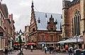 Haarlem NearbyGroteMarkt.JPG