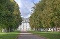 Habarcq-chateau02.jpg