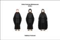 Habit of the Minim friars.png